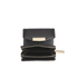 Dune Women's Kaitlyn Purse - Black: Image 4