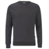 Produkt Men's Crew Neck Sweatshirt - Dark Grey Melange: Image 1