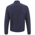 Folk Men's Zipped Jacket - Bright Navy: Image 2