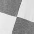 Folk Men's Colour Block T-Shirt - White/Grey: Image 3