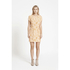 Samsoe & Samsoe Women's Barton Dress - Vertical Rose: Image 2