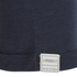 Produkt Men's 3/4 Raglan Sleeve Top - Navy Blazer: Image 3