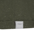 Produkt Men's Pocket Short Sleeve Fleck T-Shirt - Olive Night: Image 3