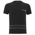 Eclipse Men's Sony Pocket T-Shirt - Black: Image 1