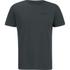 Jack Wolfskin Men's Essential Function T-Shirt - Greenish Grey: Image 1