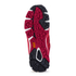 Jack Wolfskin Women's Trail Excite Walking Shoes - Azalea Red: Image 5