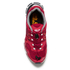 Jack Wolfskin Women's Trail Excite Walking Shoes - Azalea Red: Image 3