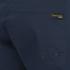 Jack Wolfskin Men's Liberty Shorts - Night Blue: Image 4
