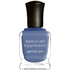 Deborah Lippmann Gel Lab Pro Color Nagellack - My Boyfriend's Back (15ml): Image 1