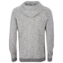 Quiksilver Men's Road Tripper Hoody - Dark Shadow: Image 2