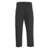 Helmut Lang Men's Seersucker Cropped Trousers - Black: Image 2