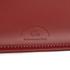 The Cambridge Satchel Company Women's Mini Magnetic Satchel - Red: Image 5