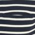 A.P.C. Men's Mousse T-Shirt - Dark Navy: Image 3
