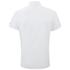 Tommy Hilfiger Men's Byram Short Sleeve Shirt - Classic White: Image 2