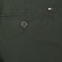 Tommy Hilfiger Men's Brooklyn Poplin Shorts - Rosin: Image 4