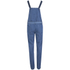 Vanessa Bruno Athe Women's Enjoy Jumpsuit - Chambray: Image 2