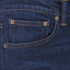 Edwin Men's ED80 Slim Tapered Denim Jeans - Dark Trip Used: Image 3