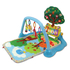 Vtech Little Friendlies Glow & Giggle PlayMat