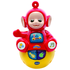 Vtech Teletubbies Rock & Roll Po: Image 1