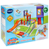 Vtech Toot-Toot Drivers Ultimate Track Set: Image 2
