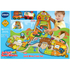 Vtech Toot-Toot Drivers  Gold Mine Train Set: Image 3