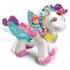 Vtech Toot-Toot Friends Kingdom Big Unicorn: Image 1