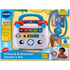 Vtech Pretend & Learn Doctors Kit: Image 3