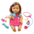 Vtech Little Love Get Better Soon: Image 1