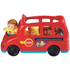 Vtech Toot-Toot Friends Learning Wheels School Bus: Image 2