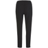 Alexander Wang Women's Tailored Drawstring Track Pants - Pitch: Image 2