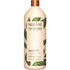 Mizani True Textures Moisture Balance Shampoo (1000ml): Image 1