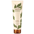 Mizani True Textures Intensive Moisture Replenish Treatment (250ml): Image 1