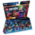 LEGO Dimensions DC Joker Harley Team Pack