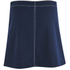 2NDDAY Women's Joe Skirt - Navy Blazer: Image 2
