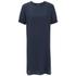2NDDAY Women's Rhye Dress - Navy Blazer: Image 1