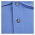 BOSS Green Men's C-Firenze Polo Shirt - Light Blue: Image 6