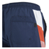 BOSS Hugo Boss Men's Piabuco Swim Shorts - Navy: Image 6