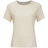 2NDDAY Women's Rothko Top - Sand Dollar: Image 1