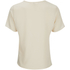 2NDDAY Women's Rothko Top - Sand Dollar: Image 2