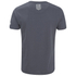 Crosshatch Men's Sunrise T-Shirt - Periscope: Image 2