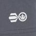 Crosshatch Men's Sunrise T-Shirt - Periscope: Image 4