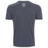 Crosshatch Men's Baseline T-Shirt - Periscope: Image 2