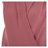 Selected Femme Women's Timla Dress - Dust Cedar: Image 3