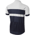 Le Coq Sportif Children's Tour de France 2016 Dedicated Jersey - Blue: Image 2