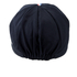 Le Coq Sportif Men's Le Grand Boucle Cap - Blue: Image 2