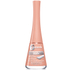 Bourjois 1 Seconde Nail Varnish - Rose 1: Image 1
