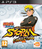 Naruto Shippuden Ultimate Ninja Storm Collection: Image 1
