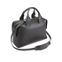 Alexander Wang Women's Rogue Large Satchel - Black: Image 3