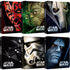 Star Wars Complete Collection – Limited Edition Steelbooks: Image 1