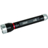 Coleman Battery Lock Torch (250 Lumen)